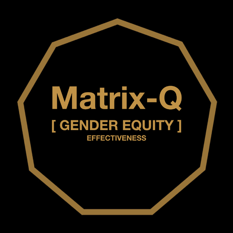 Gender Equity Effectiveness.001